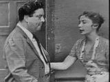 The Jackie Gleason Show - Lost Job Season 1, Episode 20 (January 31, 1953)