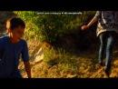«Основний альбом» под музыку Лучшие друзья НаВеКи!!!!!!!!!!!!!!!! - Эта песня про настоящих друзей и считаю что она про Веронику,Леру,Таню, Катю и Свету!!!. Picrolla