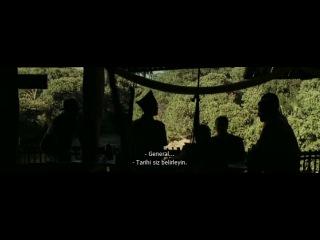 xingu-turkce-altyazi-Xingu 2012 CROPPED DVDSCR XviD-iNCEPTiON