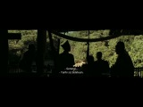 xingu-turkce-altyazi-Xingu 2012 CROPPED DVDSCR XviD-iNCEPTiON