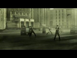 STIGMATA - ВЗЛЁТ И ПАДЕНИЕ (OFFICIAL VIDEO, 2009, Happy end)