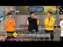 [ENG SUB] Shinhwa Broadcast 36