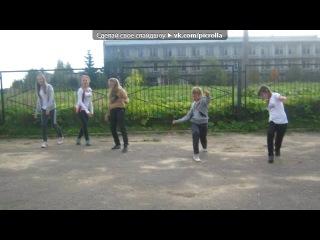 «ShoоL^_^» под музыку JASPER FORKS - ALONE (РАДИО ДЛЯ ДВОИХ). Picrolla