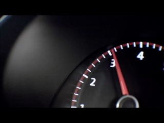 Volkswagen Golf GTI 35 Edition Commercial - Are you GTI enough