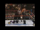 WWF Wrestlemania XII (12) -The Undertaker vs Diesel (русская версия от канала IWN) STREAK 5-0