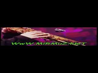 Sevara Nazarhon - Yur muhabbat - Севара Назархан - Юр мухаббат