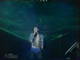 Юрий Шатунов - Ты просто был (официальный клип) 1990 - YouTube