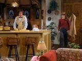 Mork & Mindy S03 E21: Mindy and Mork