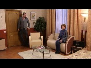 Ефросинья. Таёжная любовь 226 серия