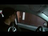 Рекордсмен по скорости заказа в автомаке