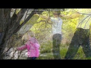 «А лето не за горами!!!!» под музыку Кузя (сериал Универ) - Шняга Шняжная (ahahahha). Picrolla