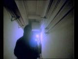 Alien Pat. Holman - Ropes-Trip