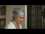 Фильм Пока живу, люблю (2013) 1, 2, 3, 4