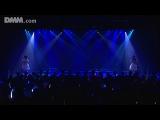 NMB48 130520 N1R LOD 1830 (Yamada Nana team N final performance Send Yokoyama Yui) (Part 1)