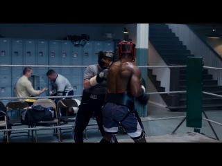 Забойный Реванш / Grudge Match (2013) Дублированный трейлер