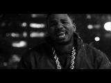 The Game - Cough Up A Lung