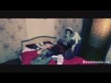 Siroj feat. Rasul - Ketaveramiz (Official HD Video)