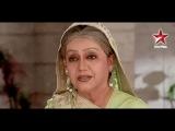 Arnav & Khushi - Love Scene 379