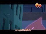 Angels Friends: Анонс новых серий II сезона на Мультимании