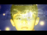 С моей стены под музыку ZEIGT MIR 10 - ENDSPIEL! (Vocals by Seaside Clubbers) - Darius &amp Finlay &amp Shaun Baker WM SONG. Picrolla