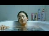 [CD1] Кролик и Ящерица / Rabbit & Lizard (Корея, фильм, 2009)