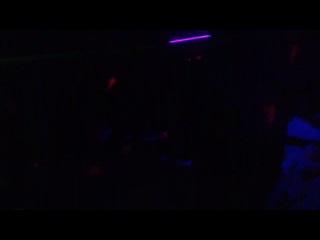 NIGHT CLUB NOSTALGIE DJ-SERG