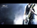 Sonic Seducer DVD - HIM Interview and Hearts At War, Mera Luna 2013