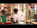 Yash Bane House Wife - Punar Vivaah