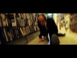 Babaeff Dark feat. Leyla Kafari - Baku i love you