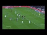 Барселона - Эспаньол 1:0 2.11.13 НТВ+Футбол Обзор матча