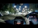 Faithless feat. Dido - Feelin' Good (Ferry Corsten's Fix)