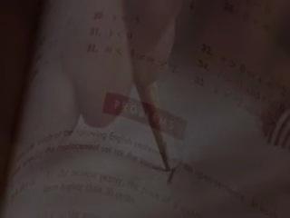 Способный ученик (1998).  Сильный фильм!!!