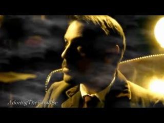 Дамское счастье/The Paradise/Denise Moray - Wherever you will go