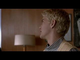 Жестокие игры (1999) трейлер