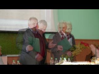 Мединець Василь Дмитрович - 90 років