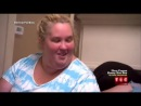 Here Comes Honey Boo Boo - Ep#2 (Season 3) - The Birds and The Boos