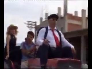 Sosyete Şeho - Bave Tirşo