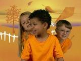 Малыш Эйнштейн: Малыш Ван Гог - мир цвета