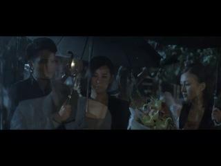 Безмолвный свидетель / Silent Witness / Quan Min Mu Ji (2013) vk.com/kinoflame