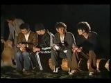 Gaki No Tsukai #703 (2004.04.11)