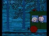 Паровозик из Ромашкова (1967) ♥ Добрые советские мультфильмы ♥ http://vk.com/club54443855