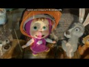 «26-29 серии» под музыку Маша и медведь (Алина Кукушкина): - Песенка про варенье. Picrolla