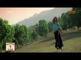 Клип из индийского фильма Ну что, влюбился?