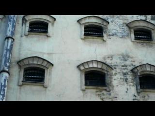 Всё началось в Харбине (2013) 8 серия