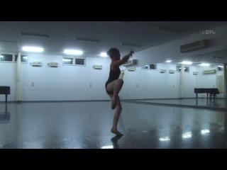 Акуму-чан Эпизод 6 ~Детский сон~ [RUS SUB]
