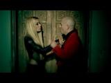 Havana Brown - We Run The Night Explicit ft. Pitbull