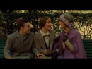 Дом на Английской набережной 2007 режиссер Михаил Богин сценарий Гитана-Мария Баталова