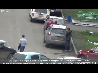 Русское порево. Бесплатное порно видео онлайн  PorevoRU.net