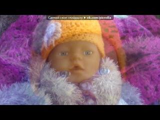 «С моей стены» под музыку Маленький Тигренок - Маленький тигрёнок, с круглыми глазами, смотрит он куда-то и грустит о маме, смот