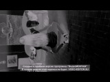 Dance Studio - Sabr -< Kristina >
